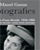 thumbnail of  Fotografies. Retrats d'una dècada 1956-1966