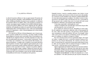 page of ICIP-10