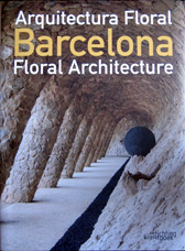 Barcelona Arquitectura Floral