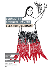 Cover of the book Desenvolupament i conflicte